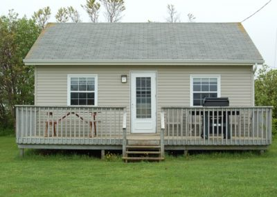 Cottages For Rent PEI - Deluxe 1, 2 & 3 Bedroom Cottages - North Rustico Cottages, Motel, B&B Inn Accomodations